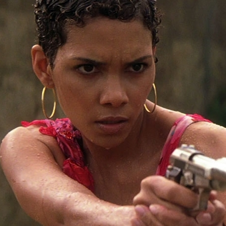File:Jinx (Halle Berry) - Profile.jpg