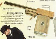 Goldengun 2