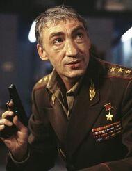 Oroumov