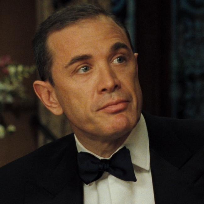 Tomelli | James Bond Wiki | FANDOM powered by Wikia