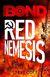 Red Nemesis Paperback