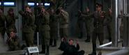Alec abattu par Ourumov