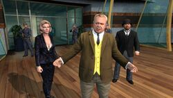 007 Legends - Goldfinger (1)
