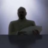 Blofeld_(classic_film_continuity)#GoldenEye:_Rogue_Agent