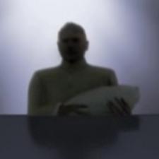 Blofeld (GoldenEye - Rogue Agent)