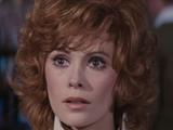 Tiffany Case (Jill St. John)