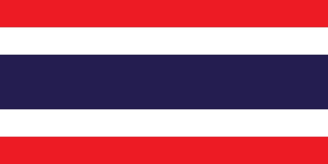 Thailand | James Bond Wiki | FANDOM powered by Wikia