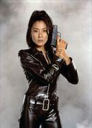 Wai Lin (image promotionnelle 2)
