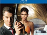 Die Another Day (releases)