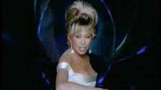 James Bond GoldenEye Music Video ~ Tina Turner