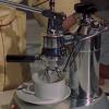 Gadgets - LALD - Espresso