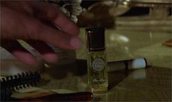 Holly's Flame Thrower perfume
