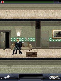 File:Quantum of Solace (mobile game) 1.jpg