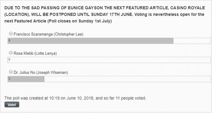 FA Poll4