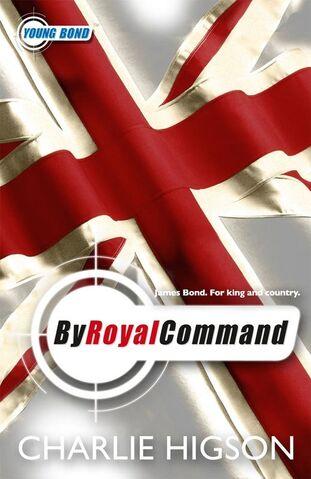 File:By Royal Command.jpeg