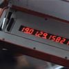 Gadgets - TND - GPS Encoder