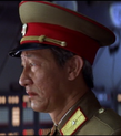 General Han