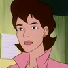 Tracy Millbanks (James Bond Jr)