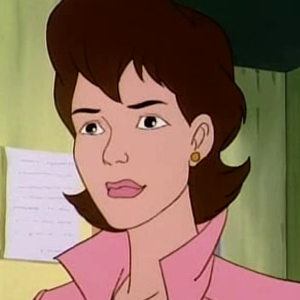 File:Tracy Millbanks (James Bond Jr).png