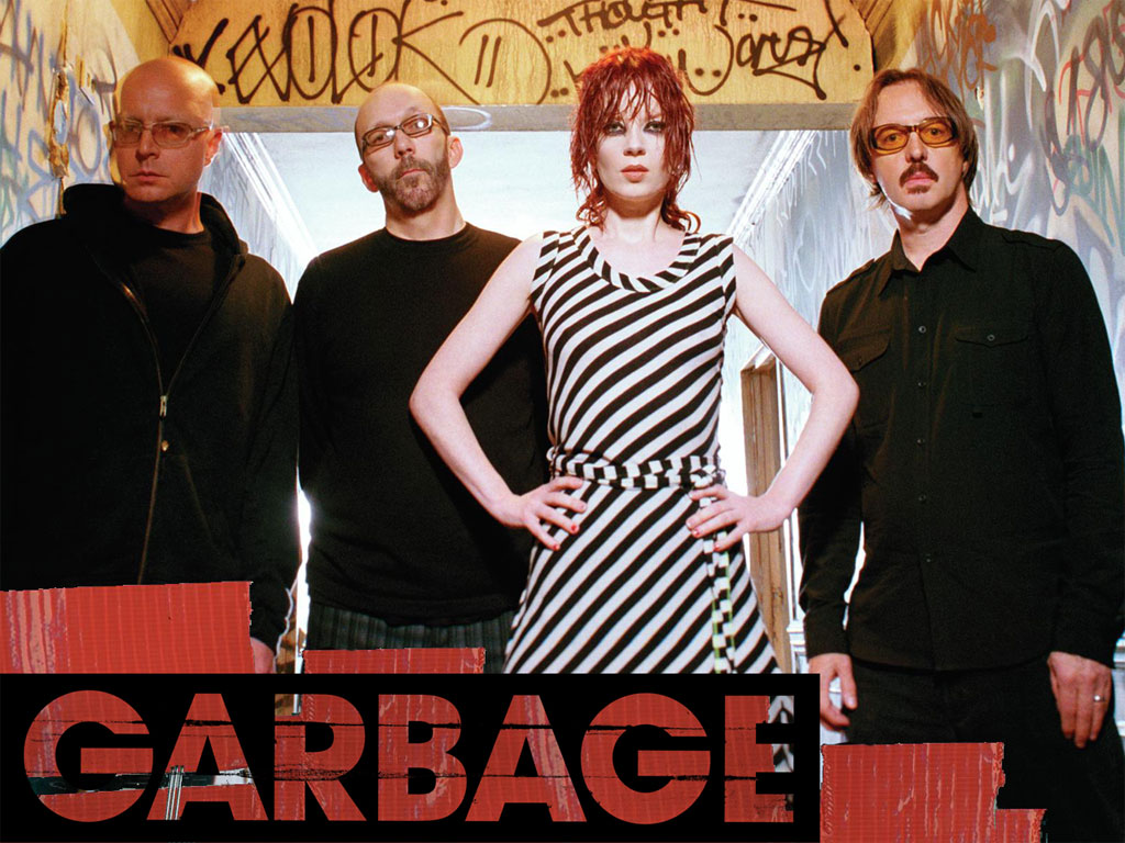 Garbage   Definition of Garbage by Merriam-Webster