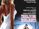 The Living Daylights (film)