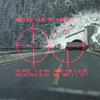 V8 Vantage - HUD (Actual)