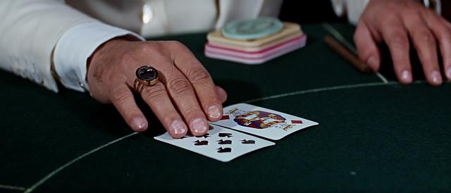 Gambling ring wiki youtube catherine cookson the gambling man