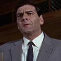 Jack Strap (Hal Galili)