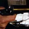 Gadgets - DAF - Piton Gun
