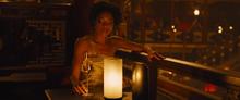 Moneypenny au casino