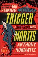 TM paperback