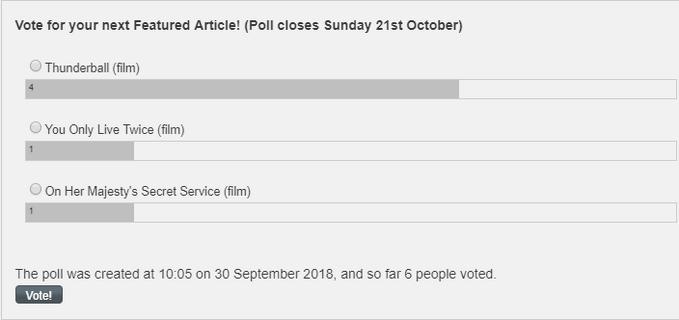 FA Poll8