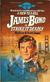 James Bond in Strike It Deadly