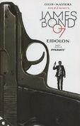 Eidolon 7