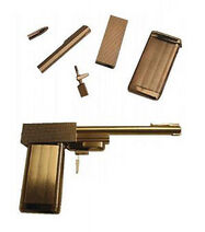 Goldengun 1