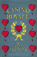 Casino Royale (novel)