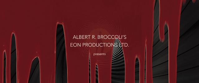 Archivo:Eon Productions.png