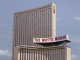 The Whyte House