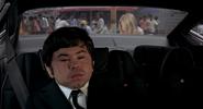 Tric-Trac dans la voiture