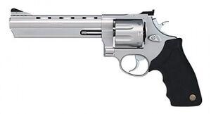 Model 608