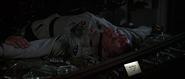 Whitaker cadavre