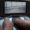BMW7 - Remote Control