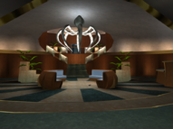 The Octopus (GoldenEye Rogue Agent) 3