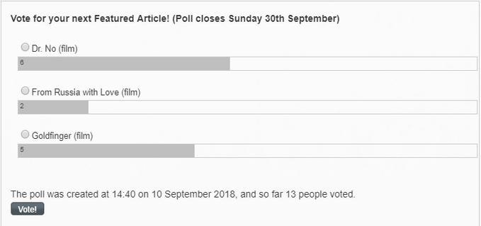 FA Poll7