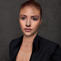 Natalya Damescu