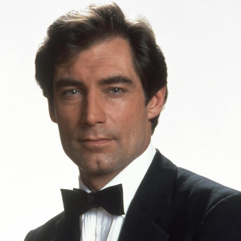 ファイル:James Bond (Timothy Dalton) - Profile.jpg