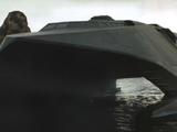 Stealth Ship