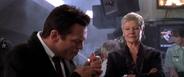 Falco, M et la cigarette