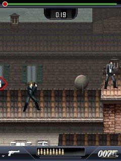 File:Quantum of Solace (mobile game) 5.jpg