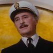 Liparus captain